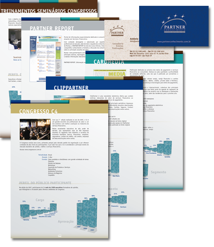 partnerpapers_07