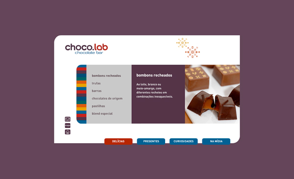 Chocolab_site