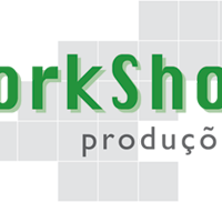 WorkShopProducoes-logo