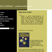 pauloludmer-site