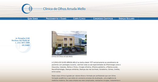 clinicaolhos_site